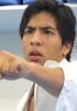 マウリシオ・バルベラン 10級  8月に日本に来ました。小山内君はアブナイ(笑)(=強い?)!!来年、小山内くんに勝つ!!宜しくお願いします。
