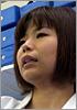 高橋 無級  2009年12月入門。今月入門したばかりなのでまだ何も分からないままですが、来年は多く稽古に参加して皆さんに追いつきたい。