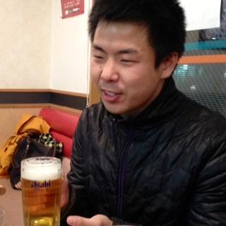 20120401_013952.JPG