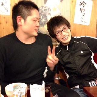 20120402_091602.JPG