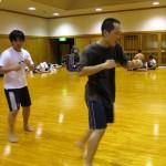 第30回全日本ウェイト制大会 001