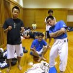 第30回全日本ウェイト制大会 003
