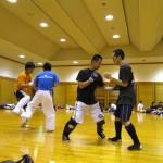 第30回全日本ウェイト制大会 004