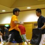 第30回全日本ウェイト制大会 006