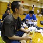 第30回全日本ウェイト制大会 007