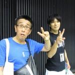 第30回全日本ウェイト制大会 010