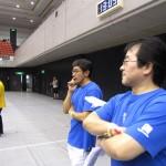 第30回全日本ウェイト制大会 011