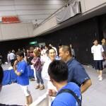 第30回全日本ウェイト制大会 013
