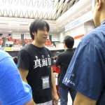 第30回全日本ウェイト制大会 014