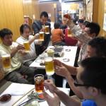 第30回全日本ウェイト制大会 015