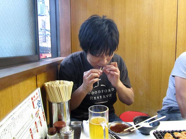 第30回全日本ウェイト制大会 016
