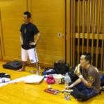 第30回全日本ウェイト制大会 023