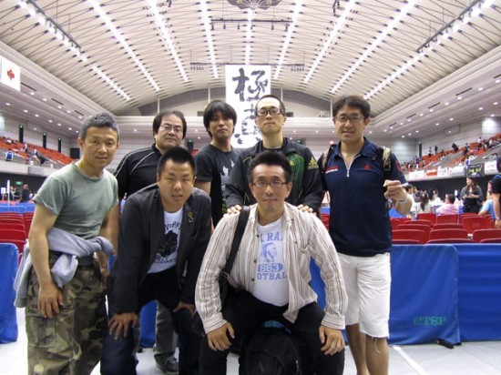 第30回全日本ウェイト制大会 024