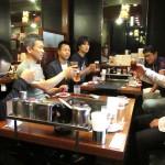 第30回全日本ウェイト制大会 025