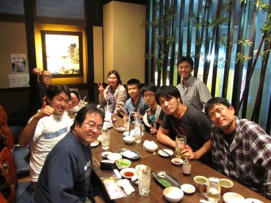 第45回全日本空手道選手権大会 6