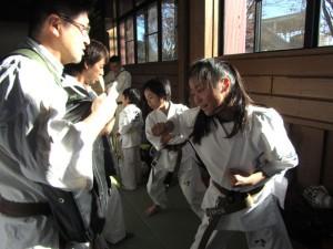 2013関東極真空手道選手権大会03