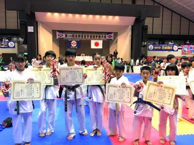 2018関東大会