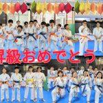 PicsArt_11-02-01.27.12